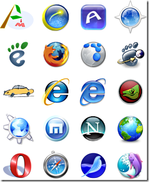 20080725180304-navegadores-thumb.png